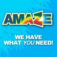 Amaze