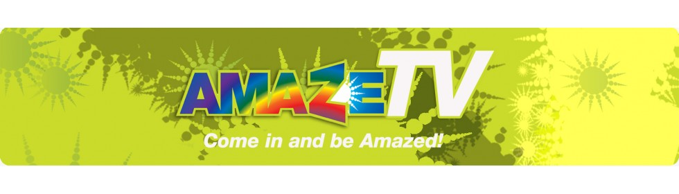Amaze TV